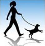 Mere Mutts – Dog Walking, Horse and Other Animal Care Services